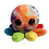 Thumbnail: YouDesign: Octopus