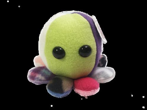 Hodge Podge Octopus