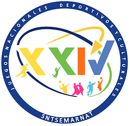 LOGO FINAL XXIV.png