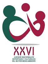 logo XXVI transparente.png