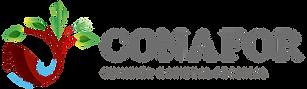 logo conafor transparente.png