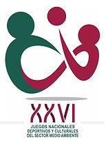 logo XXVI.jpg