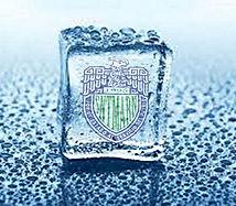 logo hielo.jpg