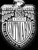 Logo ACERO.png