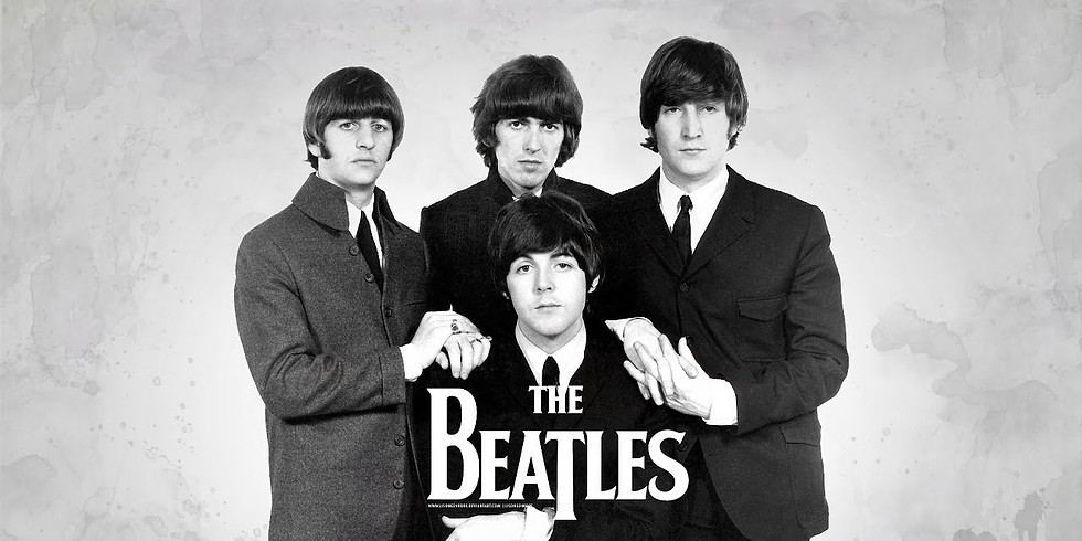 The music of The Beatles: Revisited