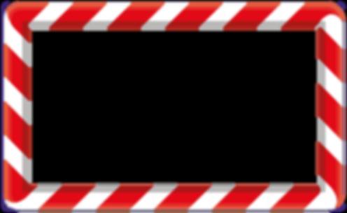 Xmas-Frame-ScaledV2.png