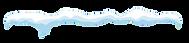 stock-vector-snow-ice-icicle-set-winter-