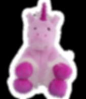 Unicorn.png