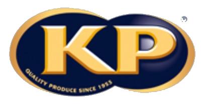 kp2.png