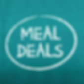 Meal-Deal_640x390_edited.png