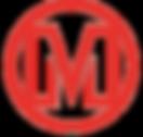 Moulton Logo cutout.png
