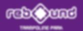 Rebound_Logo_Boxed_Pantone Purple_CMYK.p
