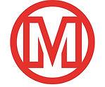 Moulton Logo2.jpg