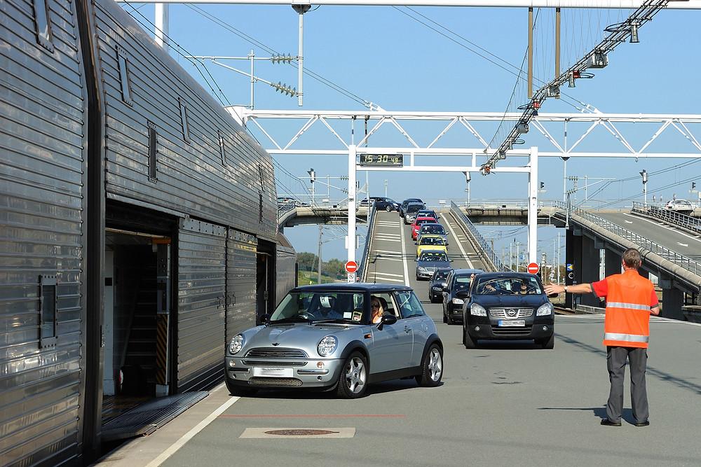 Bildresultat för eurotunnel