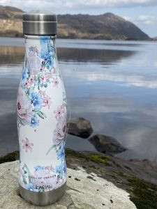 Ideal of sweden bottle