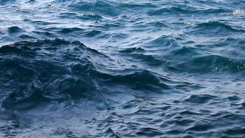 Bildresultat för choppy sea