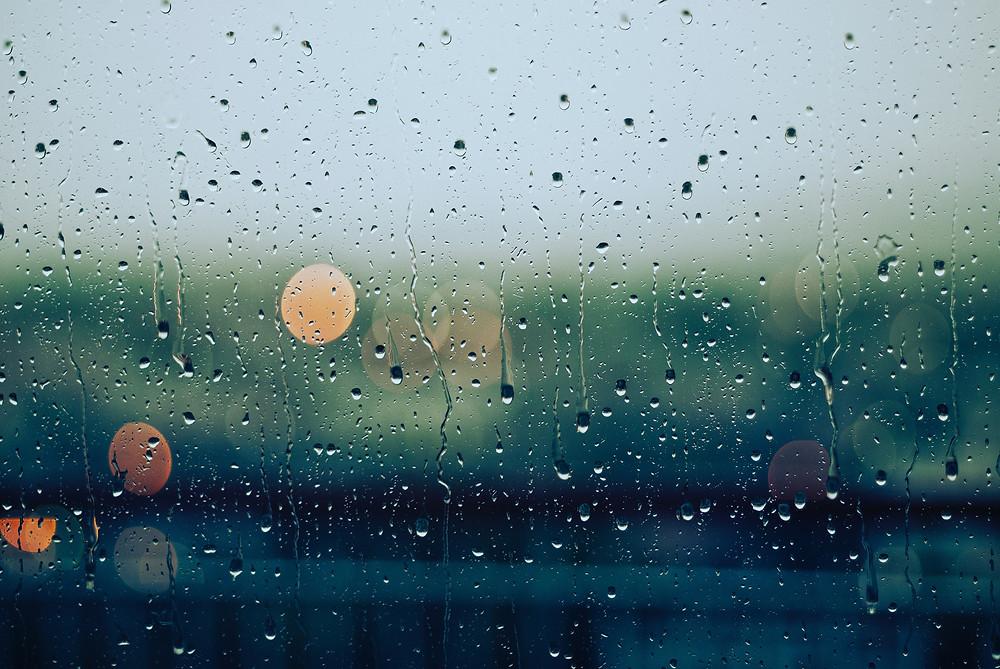 Bildresultat för rain ireland