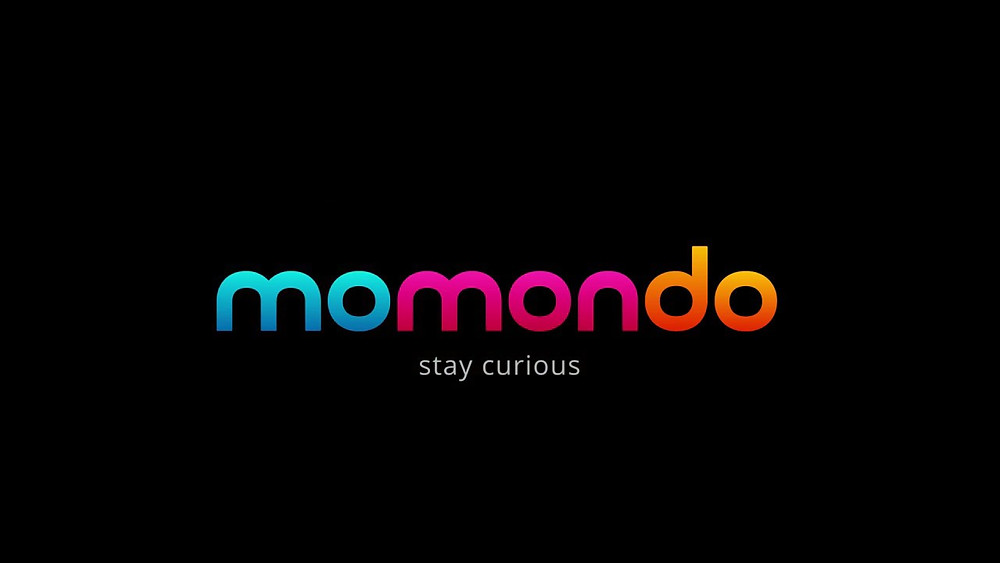 Bildresultat för momondo