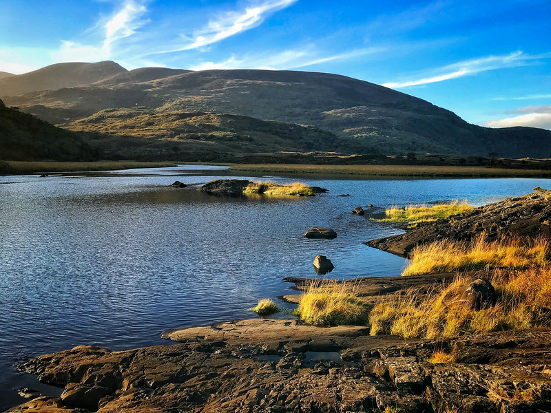 Bildresultat för killarney national park