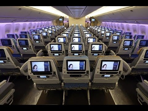 Bildresultat för Singapore airlines heathrow to singapore