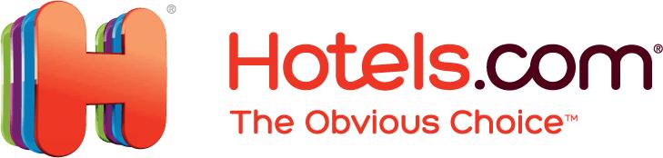 Bildresultat för hotels.com