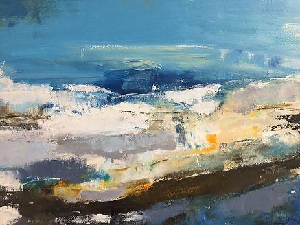 Summer Sea after Joan Eardley.jpeg