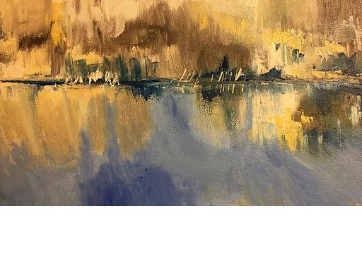 June-Yakima River copy.jpeg