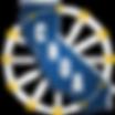 CNOA_web_logo.png