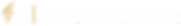 fea-logo-wide-1024x149.png