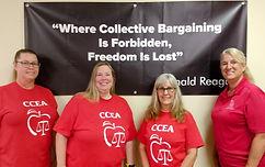 CCEA Officers.jpg