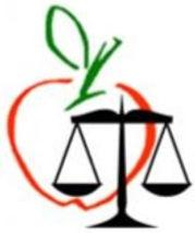 logo_small_1_edited.jpg