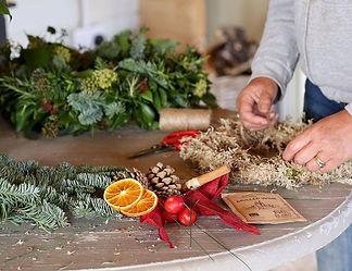 wreath kit2.jpg