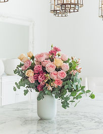 peach pink rose vday.jpg