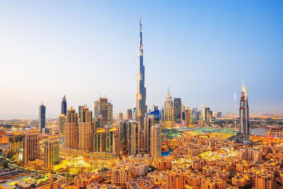 Dubai-skyline_1