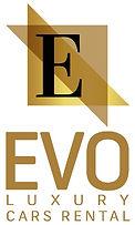 EVO New Logo.jpg
