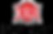 kale logo.png