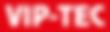 viptec-logo-6.png