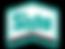 sista logo.png