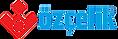özçelik logo.png