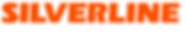 silverline_logo_noreg_new.png