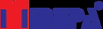 mepa-b-logo.png