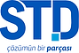 std--10.png