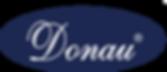 Logo Donau.png