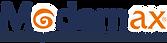 modernax logo.png