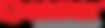 samet logo.png