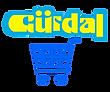 Gürdal-shop Logo png.png
