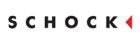 schock-logo.png