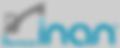 inan logo.png