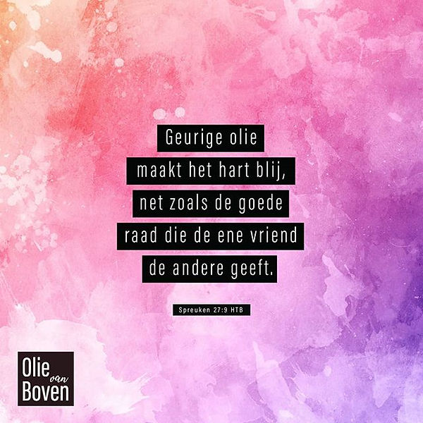 Amen!_•_•_•_•_•_•_#quote #younglivingess