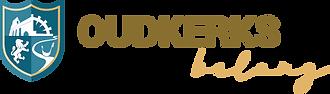 Oudekerksbelang_logo.png